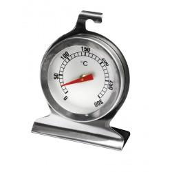 Termómetro para horno 300ºC