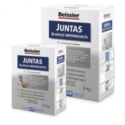 JUNTAS BLANCAS