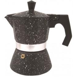 Cafetera Amaretto
