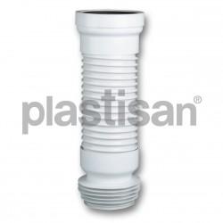 Manguito Extensible WC PLASTISAN