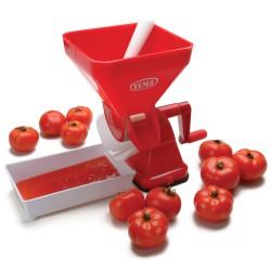 Máquina tomatera ELMA ferrebric