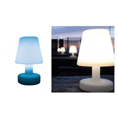 iluminacion lampara ilumina:
