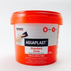 Aguaplast Standard Cima ferrebric