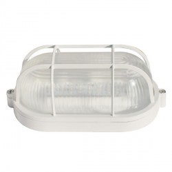 APLIQUE LED EXTERIOR