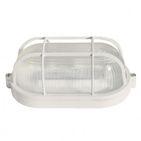 APLIQUE LED EXTERIOR ferrebric