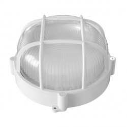 APLIQUE LED EXTERIOR DIVO ferrebric