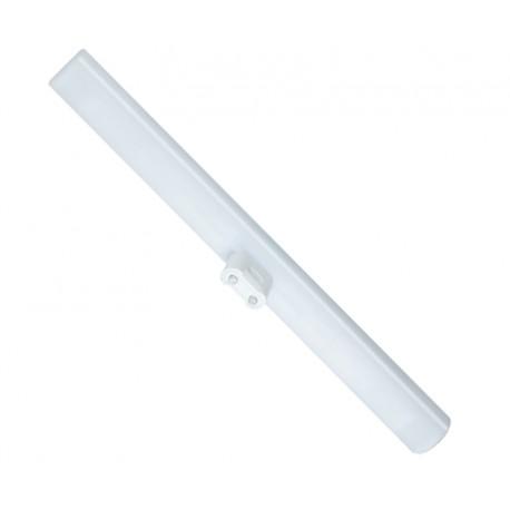 Linestra led 8W 1 contacto 50cm ferrebric