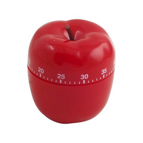 Minutero manzana ferrebric