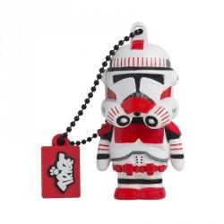 Pendrive Star Wars Schock Trooper ferrebric