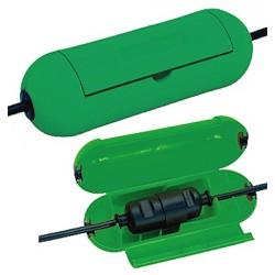 Caja protección conexiones SAFE-BOX ferrebric