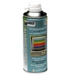 Spray aire comprimido Maurer ferrebric
