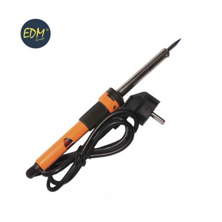 5d123f8839e68 soldador-electrico-estano-60w-punta-fina-ferrebric