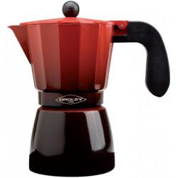 Cafetera Oroley ECOFUND 12 tazas