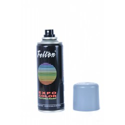 PINTURA SPRAY GRIS PERLA FERREBRIC