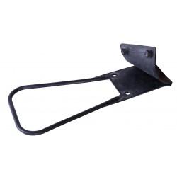 Alcanzador Cinturón Seguridad