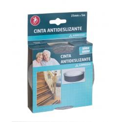 Cinta Antideslizante Adhesiva
