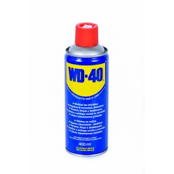 Spray Multiusos WD-40