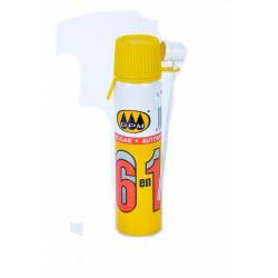 Spray Multiusos 6 en 1