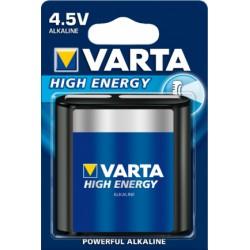 Pila Varta 3LR12 4,5V
