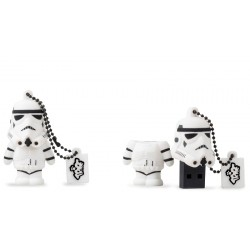Pendrive Star Wars Stormtrooper