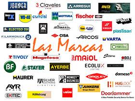 Ferreter as masnou miraflores lucas l pez garc a nif for Marcas de wc