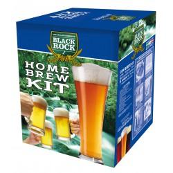 Kit elaboración cerveza