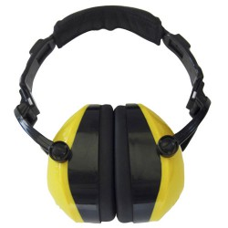 Protector auditivo relax Maurer