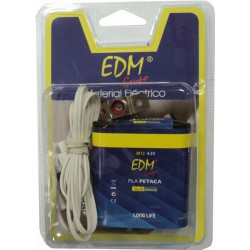 Kit manualidades Elektro3