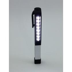 Linterna Doctor Light