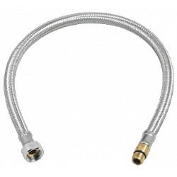 Conexión flexible tuerca GROHE ferrebric