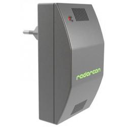 Ahuyentador hormigas electrónico Radarcan