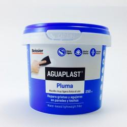 Aguaplast Pluma ferrebric