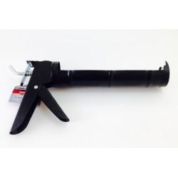 Pistola silicona cremallera ferrebric