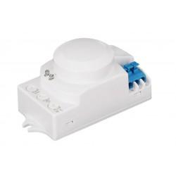Sensor de movimiento por microondas ferrebric