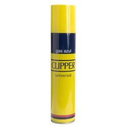 Cargador CLIPPER gas encendedor ferrebric