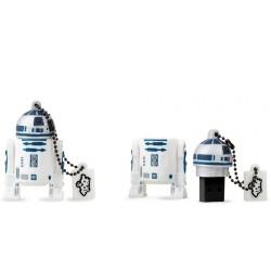 Pendrive R2-D2