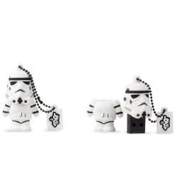 Pendrive Star Wars Stormtrooper